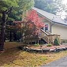 2 Bristol Circle - Rock Hill, NY 12775