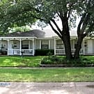 2/2 $1350 Lake Highlands Area - White Rock Lake - Dallas, TX 75218
