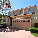 Great Patio-Style home with 2-car garage! - Highlands Ranch, CO 80126