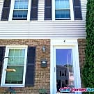 Redone 3/1.5 Townhouse in Nottingham! So Roomy! - Nottingham, MD 21236
