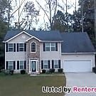 Lots of space! 3 Bedroom w/ large Bonus rm in... - Fairburn, GA 30213