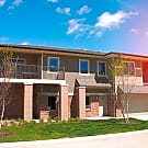 Villas at Mahoney Park - Lincoln, NE 68507