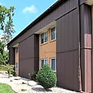 Madison Apartments - Adrian, MI 49221