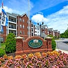 Chester Village  Apartments - Chester, VA 23831