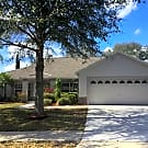 This 1,808 square foot single family home has 3 be - Clermont, FL 34714