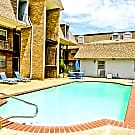 Belle Oak Apartments - Metairie, LA 70001