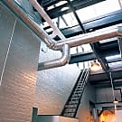City View Lofts - Richmond, VA 23224