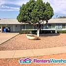 Stunning curb appeal & Move in ready.  Must... - Phoenix, AZ 85051