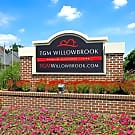 TGM Willowbrook - Willowbrook, IL 60527