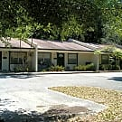 Historic district apartment - Gainesville, FL 32601