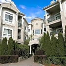 Milano Apts. Homes - Bellevue, WA 98005