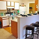 The Pines at Carolina Place - Pineville, NC 28134
