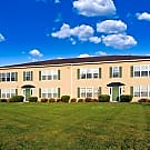 Clover Crossings - Manchester, NY 14504