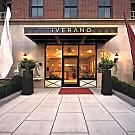 The Verano - Stamford, CT 06901