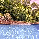 Dogwood Hill - Hamden, CT 06518