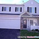 Lovely 2BR/1.5BA+Loft in Rosemount! Meadows of... - Rosemount, MN 55068
