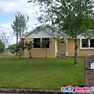 NEWLY LISTED! Updated 3 Bedroom in Prime Location - Houston, TX 77089