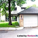 Large 1 Bed SLP Condo in an Awesome Location - Saint Louis Park, MN 55426