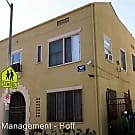 1216 West Court Street - Los Angeles, CA 90026
