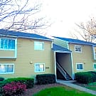 Furnished Corp./Rental in Southpark!3284-Heathsted - Charlotte, NC 28210