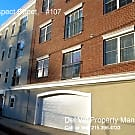 Well Maintained 1-Bdrm Apartment For Rent Now - 13 - Phoenixville, PA 19460
