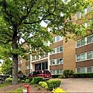 Aristocrat Apartments - Shaker Heights, OH 44122