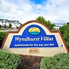 Wyndhurst Villas Apartments - Lynchburg, Virginia 24502