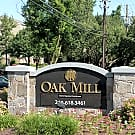 Oak Mill - Germantown, MD 20876
