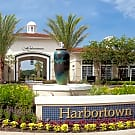 Harbortown Apartments - Orlando, FL 32835
