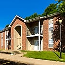 Tree Top Ridge Apartments - Battle Creek, MI 49015