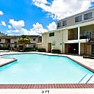 Newport At Clearlake Apartment Homes - Houston, TX 77062
