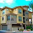 Gorgeous 4BD Townhome ~ Fully Furnished ~ Long... - Scottsdale, AZ 85253