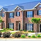 Summerlin Ridge - Winston-Salem, North Carolina 27103