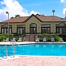 The Pointe at Central - Orlando, FL 32826