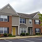 Villas at Greenview - Great Mills, Maryland 20634
