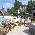 Tech Center Square Apartments - Newport News, VA 23602
