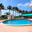 Awesome Apto Miami Beach - Miami Beach, FL 33140