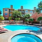 Oaks Of Northgate Apartments - San Antonio, Texas 78240