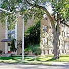 Sela Campus University Apartments - Minneapolis, MN 55414