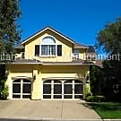 Great Granite Bay Location! 5bed/4ba Solar Home w/ - Granite Bay, CA 95746