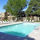 Academy Terrace Apartment Homes - Albuquerque, New Mexico 87109