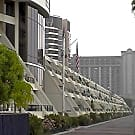 The Promenade at Marina City Club - Marina Del Rey, California 90292