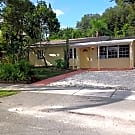 122 Allen Rd - Hollywood, FL 33023