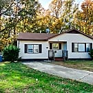 Property ID # 571800367385 - 3 Bed / 2 Bath, Ha... - Hampton, VA 23666