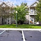 Bayshore Apartments - Greenwood, Indiana 46142