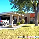 Spacious 3BD Patio Home w/Dual Carport ~ August... - Tempe, AZ 85283