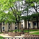 Carriage Hill Apartments - Goshen, NY 10924