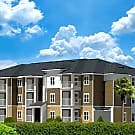 Broxton Bay Apartments - Jacksonville, FL 32218