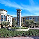 Crescent Village - San Jose, CA 95134