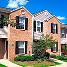 Canaan Pointe - Spartanburg, SC 29306